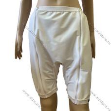 Непромокаемые панталоны